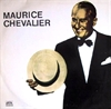 Picture of Maurice Chevalier ‎– Maurice Chevalier [ Vinyl Second Hand] LP
