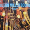 Picture of Kenny Rogers And His Big Band ‎– Glenn Miller Sound [Vinyl Second Hand] LP