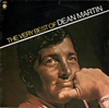 Picture of Dean Martin ‎– The Very Best Of Dean Martin [Vinyl Second Hand] LP