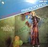 Картинка на Franck Pourcel – The Very Best Of Franck Pourcel [Vinyl Second Hand] LP