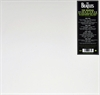 Картинка на    Beatles - The Beatles (White Album) Vinyl [2 LP]