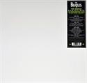 Картинка на    Beatles - The Beatles (White Album) Vinyl [2 LP]