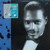 Picture of Alexander O'Neal - All Mixed Up [VINYL] LP