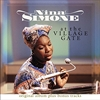 Picture of Nina Simone - At the Village Gate [VINYL] LP