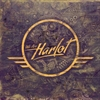 Picture of We Are Harlot - We Are Harlot CD 2015