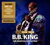 Picture of B.B. King - The Essential Collection [2 CD + DVD]