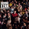 Picture of George Ezra - Wanted On Voyage
