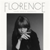 Picture of Florence + The Machine - How Big, How Blue, How Beautiful