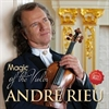 Picture of Andre Rieu - Magic Of The Violin CD