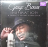 Picture of George Benson - Inspiration, A Tribute To Nat King Cole [Vinyl] LP