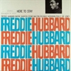 Picture of Freddie Hubbard - Here To Stay [Vinyl] LP