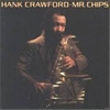 Picture of Hank Crawford - Mr. Chips [Vinyl] LP