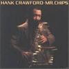 Picture of Hank Crawford - Mr. Chips [Vinyl] LP