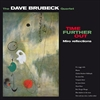 Picture of Dave Brubeck - Time Further Out [Vinyl] LP