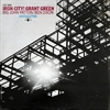 Picture of Grant Green ‎– Iron City! [Vinyl] LP