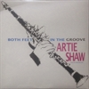Picture of Artie Shaw And His Orchestra ‎– Both Feet In The Groove [Vinyl] LP