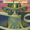 Picture of Invisible Man's Band - Really Wanna See You [Vinyl] LP