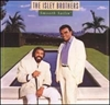 Picture of The Isley Brothers - Smooth Sailin' [Vinyl] LP