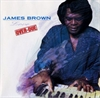 Picture of James Brown - Love Over-Due [Vinyl] LP