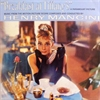 Picture of Henry Mancini - Breakfast At Tiffany's (Music From The Motion Picture Score) Vinyl LP