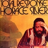 Picture of The Horace Silver Quintet Sextet - Total Response (The United States Of Mind / Phase 2) Vinyl