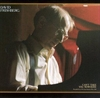 Picture of David Frishberg - Can't Take You Nowhere [Vinyl] LP