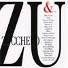 Picture of Zucchero - Zu & Co.