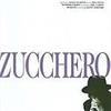 Picture of Zucchero - Zucchero