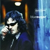 Picture of Zucchero - Bluesugar