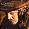Picture of Zucchero - All The Best