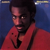 Picture of Marcus Miller - Suddenly [Vinyl 180g] LP