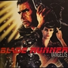 Picture of Vangelis - Blade Runner [Vinyl 180g] LP