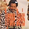 Picture of Tyrone Davis - Something's Mighty Wrong [Vinyl] LP