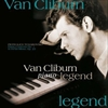 Picture of Van Cliburn; Pyotr Ilyich Tchaikovsky - Piano Concerto No 1 [Vinyl] LP