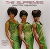 Picture of The Supremes - Meet The Supremes [Vinyl] LP