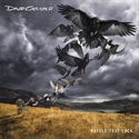Picture of  David Gilmour - Rattle That Lock CD