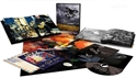Picture of David Gilmour - Rattle That Lock [CD+Blu-Ray]