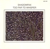 Picture of Shadowfax - Too Far To Whisper [Vinyl] LP