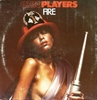 Picture of Ohio Players - Fire [Vinyl] LP