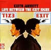 Picture of Keith Jarrett - Life Between The Exit Signs [Vinyl 180 g] LP