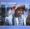 Picture of Kevin Eubanks - Face To Face [Vinyl] LP
