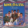 Picture of Kool & The Gang - Forever [Vinyl] LP