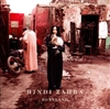 Picture of Hindi Zahra - Homeland CD