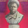 Picture of Lamont Dozier - Black Bach [Vinyl] LP
