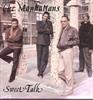 Picture of The Manhattans - Sweet Talk [Vinyl] LP