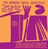 Picture of The Modern Jazz Quartet; Milt Jackson; Percy Heath; John Lewis (2); Kenny Clarke - The Modern Jazz Quartet [Vinyl] LP