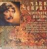 Picture of Mark Murphy; Larry Coryell; Art Farmer - September Ballads [Vinyl] LP