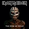 Picture of Iron Maiden - The Book Of Souls [2 CD]