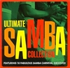 Picture of Ultimate Samba Collection - Various Artist
