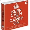 Picture of Keep Calm And Carry On [6 CD Box Set] 2012